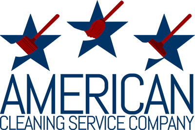 American Cleaning Service Company